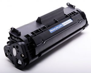 Canon-FX9-Compatible-Toner-Cartridge
