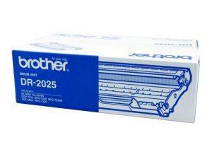 brother-dr-2025-drum-genuine-2820-7220-7420-7820-7010-2040-2070-ink4u-1206-11-ink4u@2