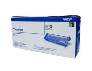tn2380-012